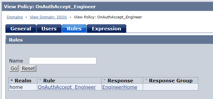OnAuthAccept_Engineer_1