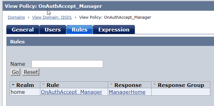 OnAuthAccept_Manager_1