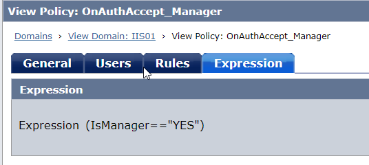 OnAuthAccept_Manager_2